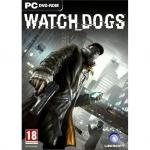 Joc Watch Dogs Pc