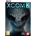 Joc Xcom 2 PC