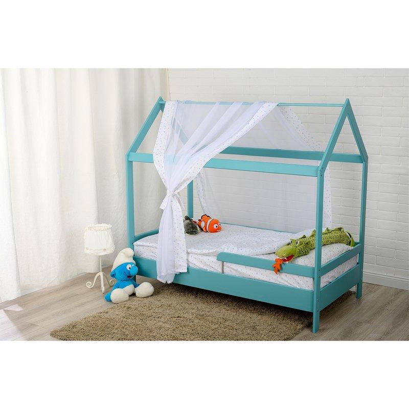 https://img.nichiduta.ro/produse/2019/04/BabyNeeds---Lenjerie-patut-3-piese-160x80-cm-Alb-cu-stelute-albastru-deschis-231957-1.jpg