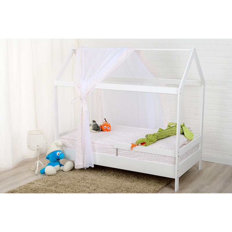 https://img.nichiduta.ro/produse/2019/04/BabyNeeds---Lenjerie-patut-3-piese-160x80-cm-Alb-cu-stelute-roz-231962-1.jpg