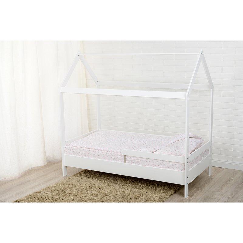 https://img.nichiduta.ro/produse/2019/04/BabyNeeds---Patut-din-lemn-Casuta-160x80-cm-Alb-231833-1.jpg