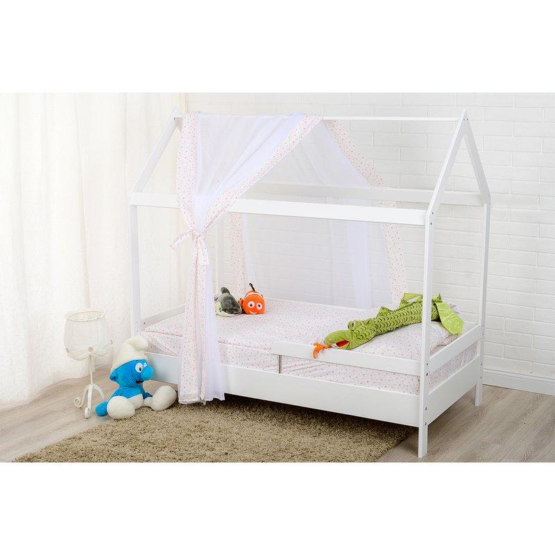 https://img.nichiduta.ro/produse/2019/04/BabyNeeds---Patut-din-lemn-Casuta-160x80-cm-Alb-Saltea-15-cm-231880-1.jpg