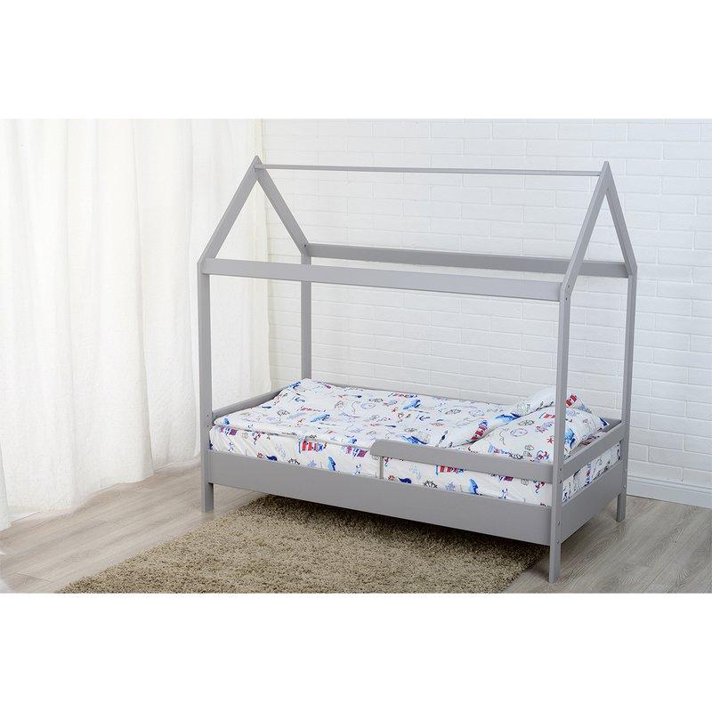 https://img.nichiduta.ro/produse/2019/04/BabyNeeds---Patut-din-lemn-Casuta-160x80-cm-Gri-231827-1.jpg