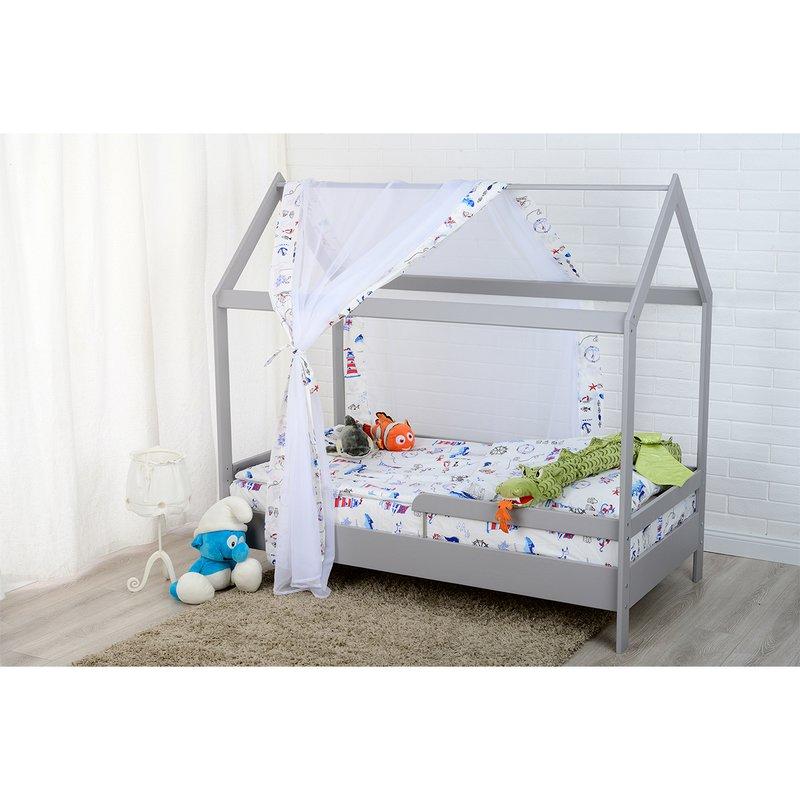 https://img.nichiduta.ro/produse/2019/04/BabyNeeds---Patut-din-lemn-Casuta-160x80-cm-Gri-Saltea-15-cm-231881-1.jpg