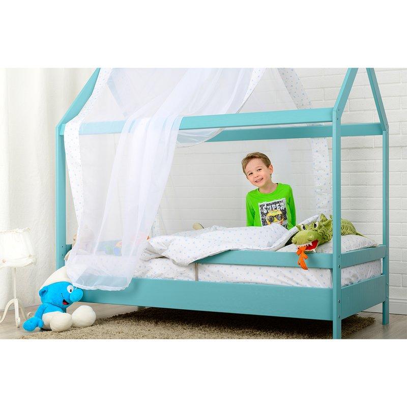 https://img.nichiduta.ro/produse/2019/04/BabyNeeds---Patut-din-lemn-Casuta-160x80-cm-Mint-231868-1.jpg