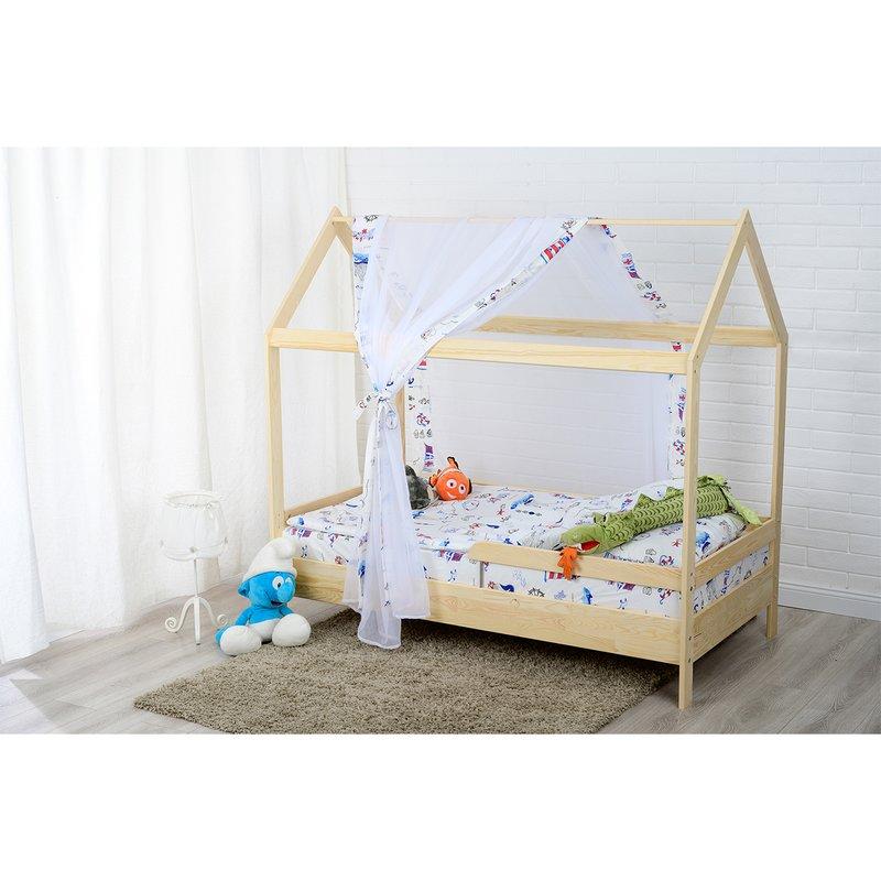 https://img.nichiduta.ro/produse/2019/04/BabyNeeds---Patut-din-lemn-Casuta-160x80-cm-Natur-Saltea-15-cm-231889-1.jpg