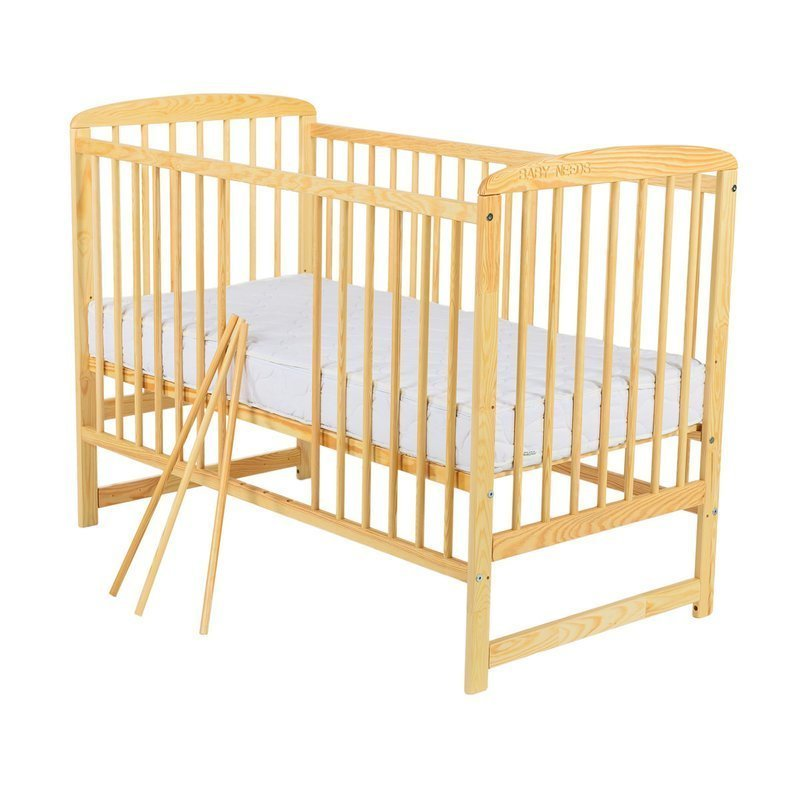 https://img.nichiduta.ro/produse/2019/04/BabyNeeds---Patut-din-lemn-Ola-120x60-cm-Natur-Saltea-12-cm-231959-1.jpg