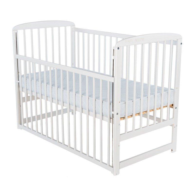 https://img.nichiduta.ro/produse/2019/04/BabyNeeds---Patut-din-lemn-Ola-120x60-cm-cu-laterala-culisanta-Alb-Saltea-12-cm-231969-1.jpg