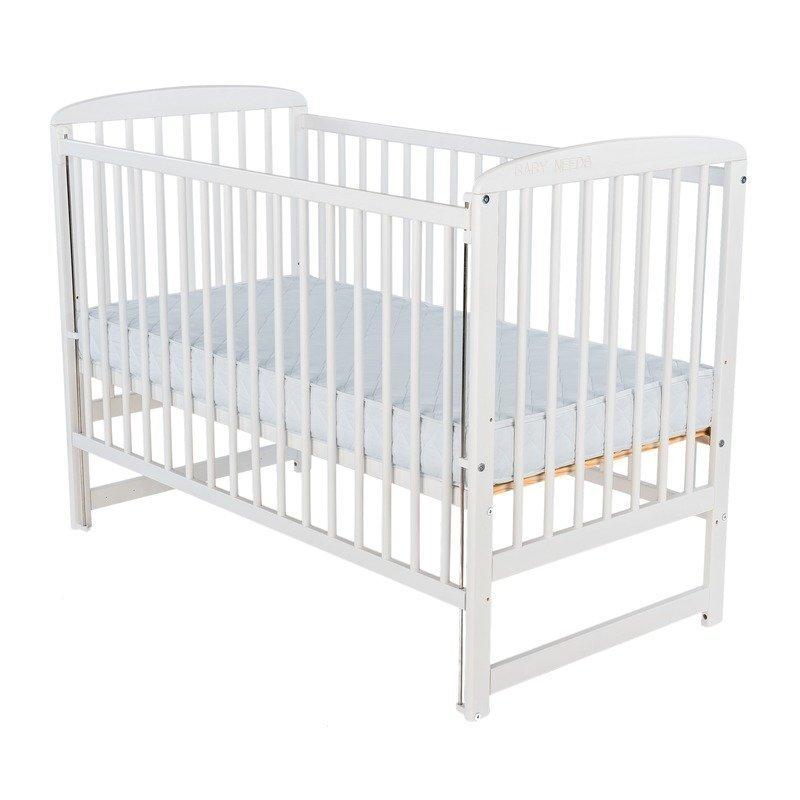 https://img.nichiduta.ro/produse/2019/04/BabyNeeds---Patut-din-lemn-Ola-120x60-cm-cu-laterala-culisanta-Alb-Saltea-8-cm-231935-1.jpg