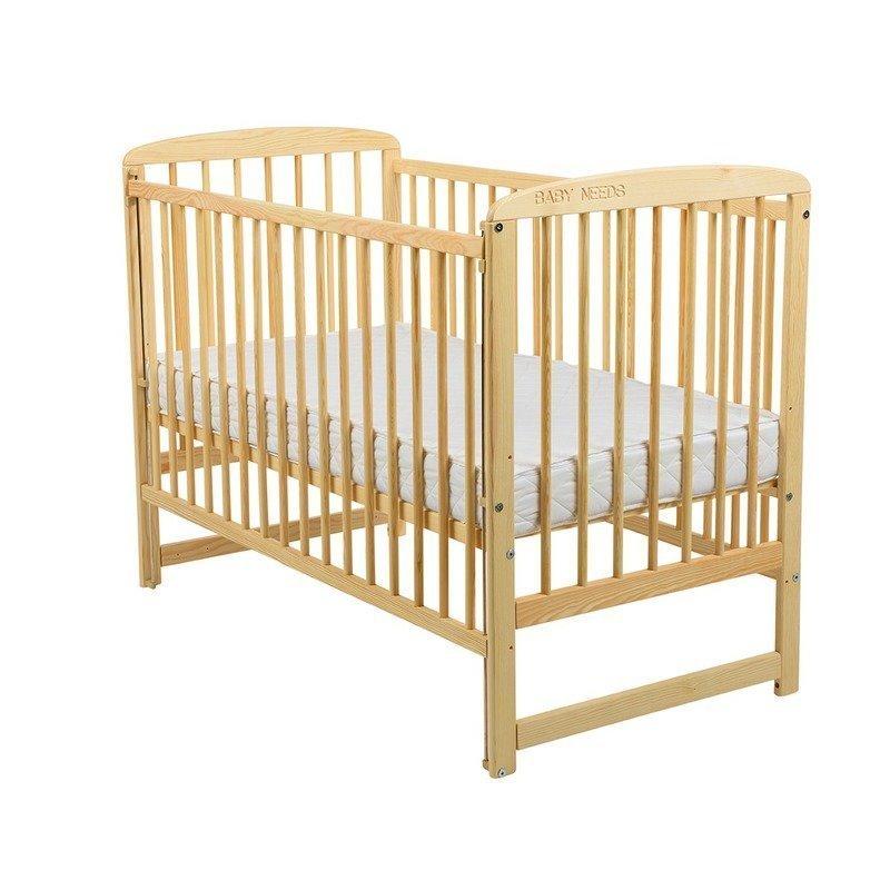 https://img.nichiduta.ro/produse/2019/04/BabyNeeds---Patut-din-lemn-Ola-120x60-cm-cu-laterala-culisanta-Natur--Saltea-12-cm-231971-1.jpg