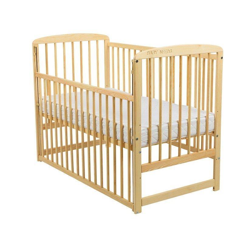 https://img.nichiduta.ro/produse/2019/04/BabyNeeds---Patut-din-lemn-Ola-120x60-cm-cu-laterala-culisanta-Natur--Saltea-8-cm-231930-1.jpg