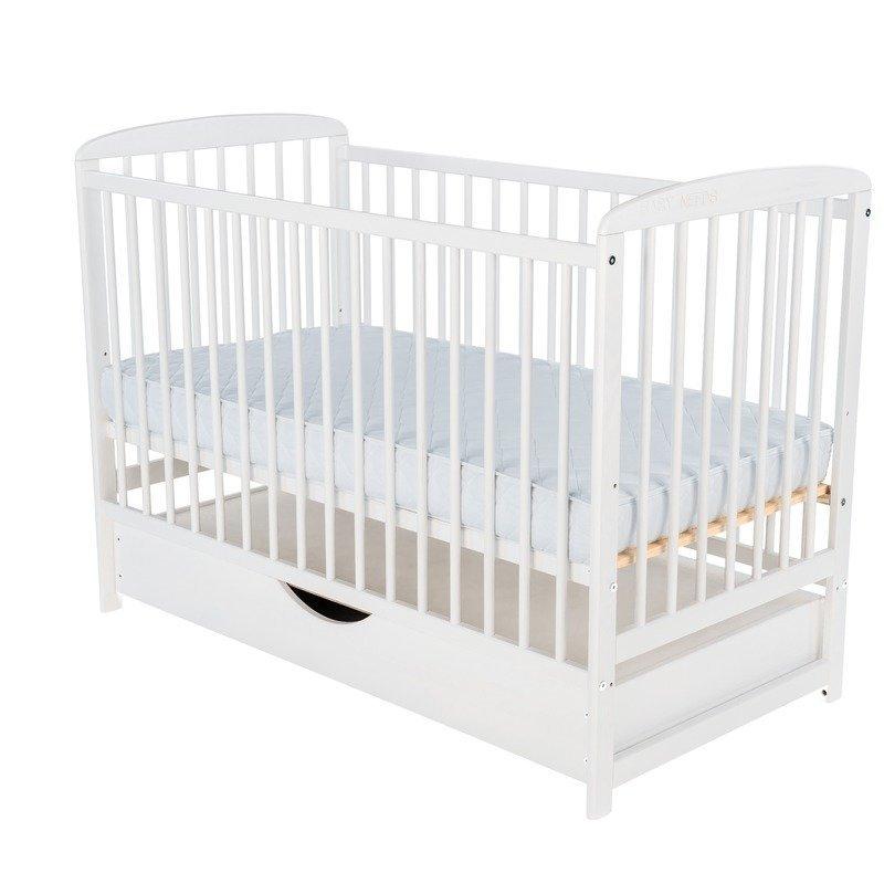 https://img.nichiduta.ro/produse/2019/04/BabyNeeds---Patut-din-lemn-Ola-120x60-cm-cu-sertar-Alb-Saltea-12-cm-231963-1.jpg