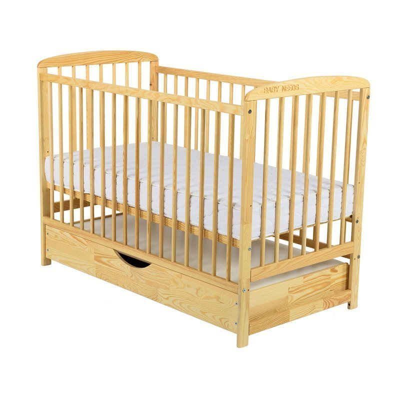 https://img.nichiduta.ro/produse/2019/04/BabyNeeds---Patut-din-lemn-Ola-120x60-cm-cu-sertar-Natur--Saltea-12-cm-231966-1.jpg