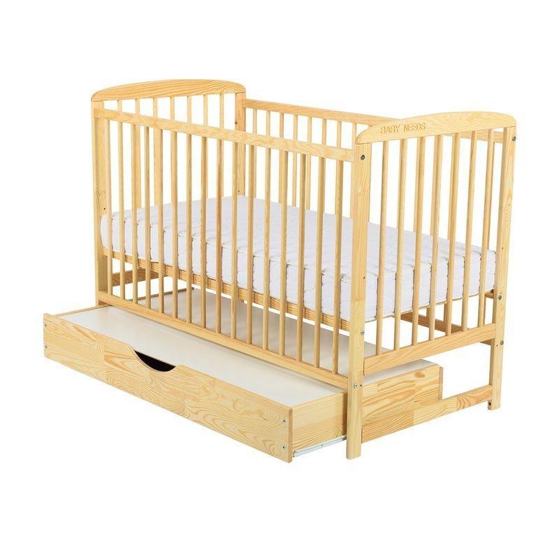 https://img.nichiduta.ro/produse/2019/04/BabyNeeds---Patut-din-lemn-Ola-120x60-cm-cu-sertar-Natur--Saltea-8-cm-231942-1.jpg
