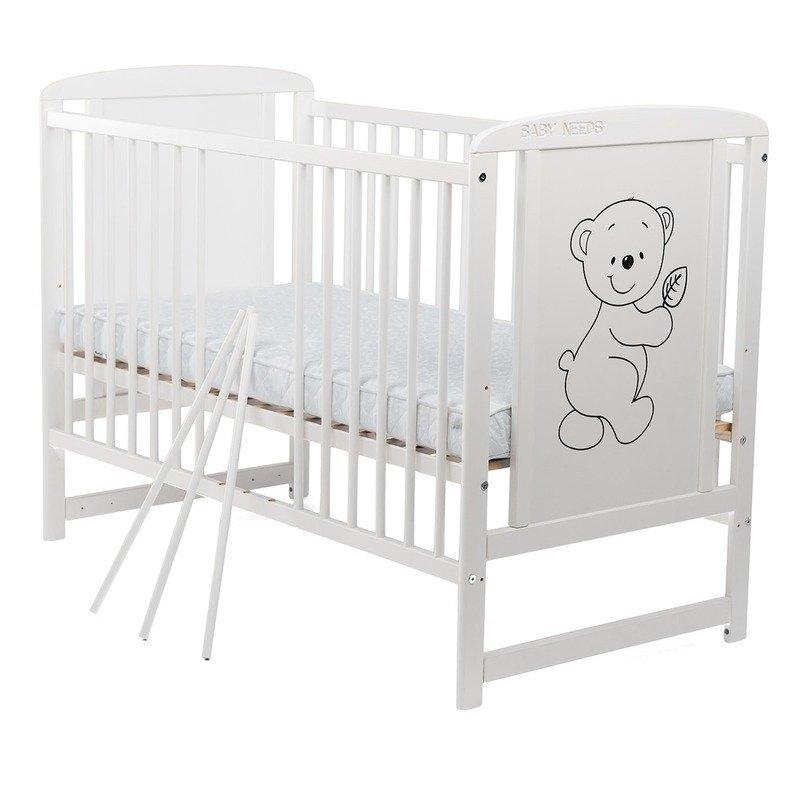 https://img.nichiduta.ro/produse/2019/04/BabyNeeds---Patut-din-lemn-Timmi-120x60-cm-Alb--Saltea-12-cm-231977-1.jpg