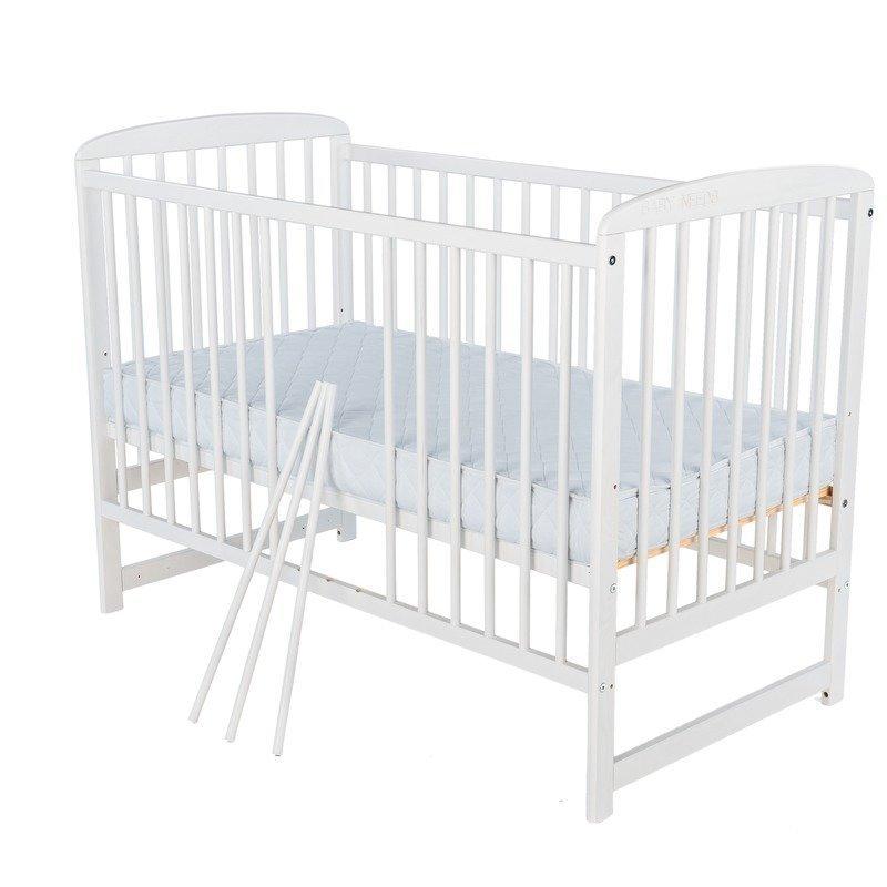 https://img.nichiduta.ro/produse/2019/04/BabyNeeds--Patut-din-lemn-Ola-120X60-cm-Alb-Saltea-12-cm-231956-1.jpg