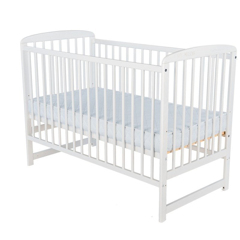https://img.nichiduta.ro/produse/2019/04/BabyNeeds--Patut-din-lemn-Ola-120X60-cm-Alb-Saltea-8-cm-231953-1.jpg