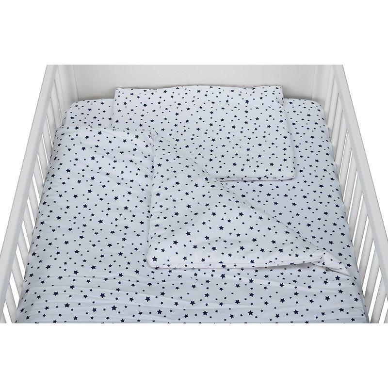 https://img.nichiduta.ro/produse/2019/04/Babyneeds---Lenjerie-patut-3-piese-140x70-cm-Alb-cu-stelute-albastre-231945-1.jpg