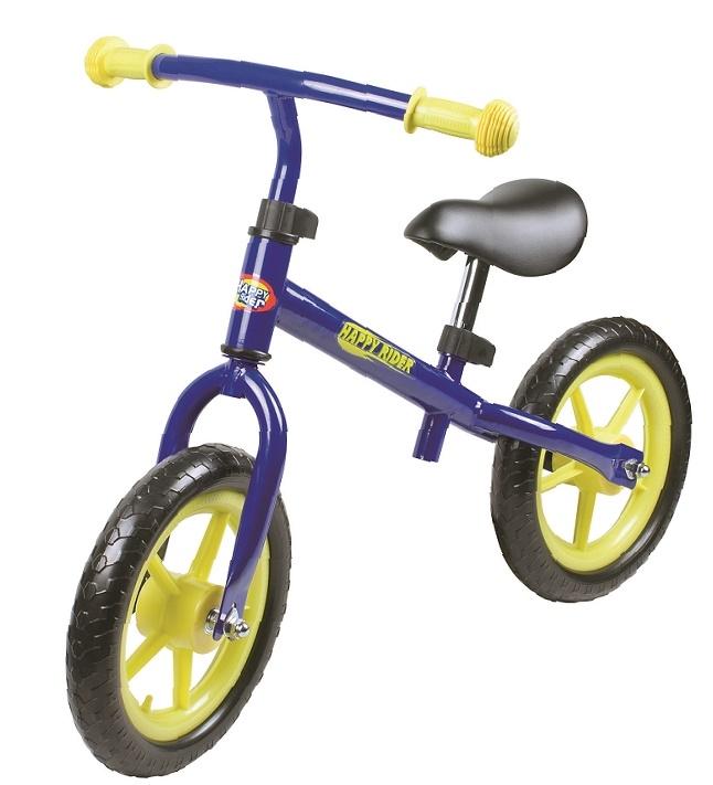 https://img.nichiduta.ro/produse/2019/04/Bicicleta-LA-Sports-running-bike-12-Happy-Rider-albastru-230163-0.jpg imagine produs actuala