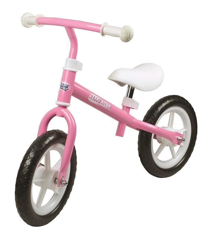 https://img.nichiduta.ro/produse/2019/04/Bicicleta-LA-Sports-running-bike-12-Happy-Rider-roz-230161-0.jpg imagine produs actuala