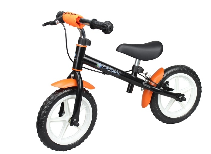 https://img.nichiduta.ro/produse/2019/04/Bicicleta-LA-Sports-running-bike-12-Runner-230166-0.jpg imagine produs actuala