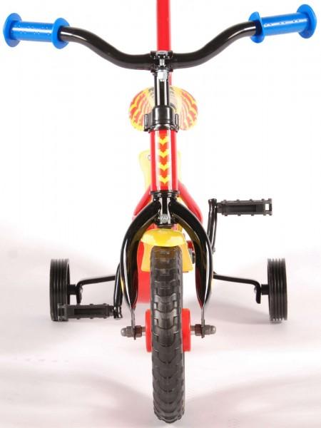 https://img.nichiduta.ro/produse/2019/04/Bicicleta-Volare-Blaze-pentru-baieti-10-inch-cu-roti-ajutatoare-229438-1.jpg
