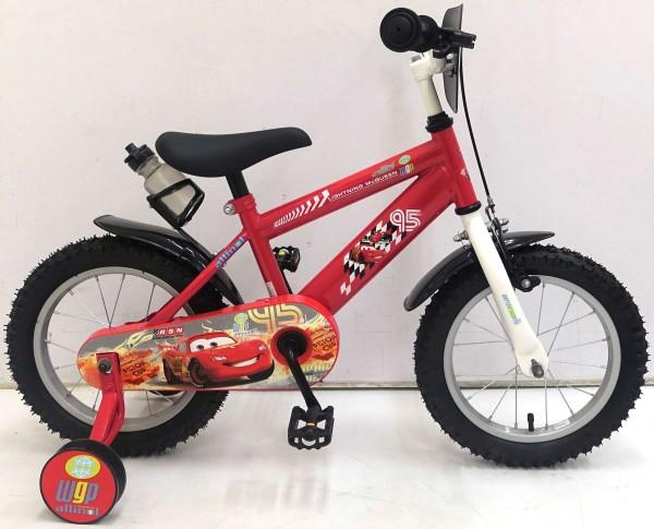 https://img.nichiduta.ro/produse/2019/04/Bicicleta-Volare-Cars-pentru-baieti-14-inch-cu-roti-ajutatoare-partial-montata-229441-0.jpg imagine produs actuala
