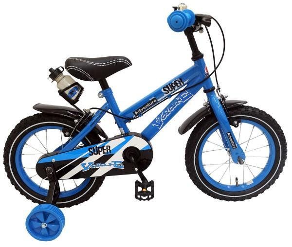 https://img.nichiduta.ro/produse/2019/04/Bicicleta-Volare-Super-Blue-pentru-baieti-14-inch-cu-roti-ajutatoare-partial-montata-229436-0.jpg imagine produs actuala