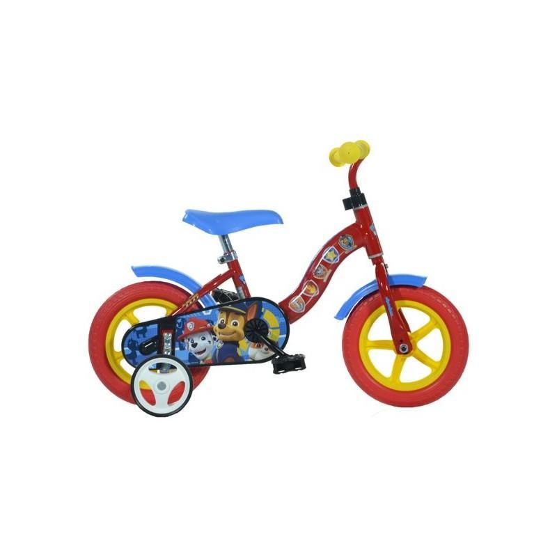 https://img.nichiduta.ro/produse/2019/04/Bicicleta-copii-10---PAW-PATROL-229216-1.jpg