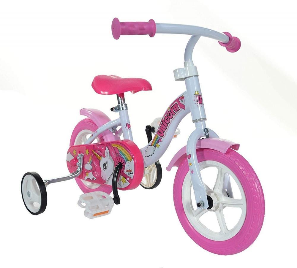 https://img.nichiduta.ro/produse/2019/04/Bicicleta-copii-10---UNICORN-229223-1.jpg