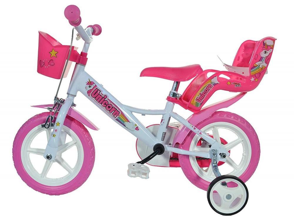 https://img.nichiduta.ro/produse/2019/04/Bicicleta-copii-12---UNICORN-229225-1.jpg