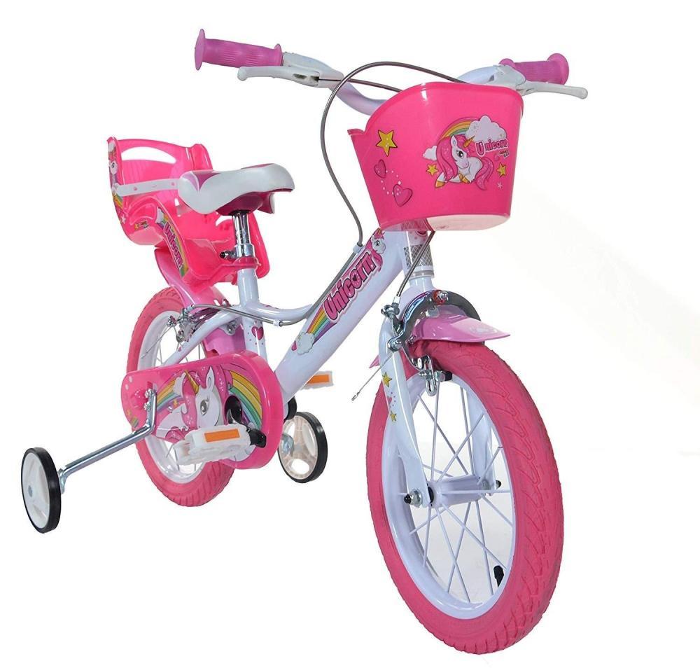 https://img.nichiduta.ro/produse/2019/04/Bicicleta-copii-14---UNICORN-229226-1.jpg
