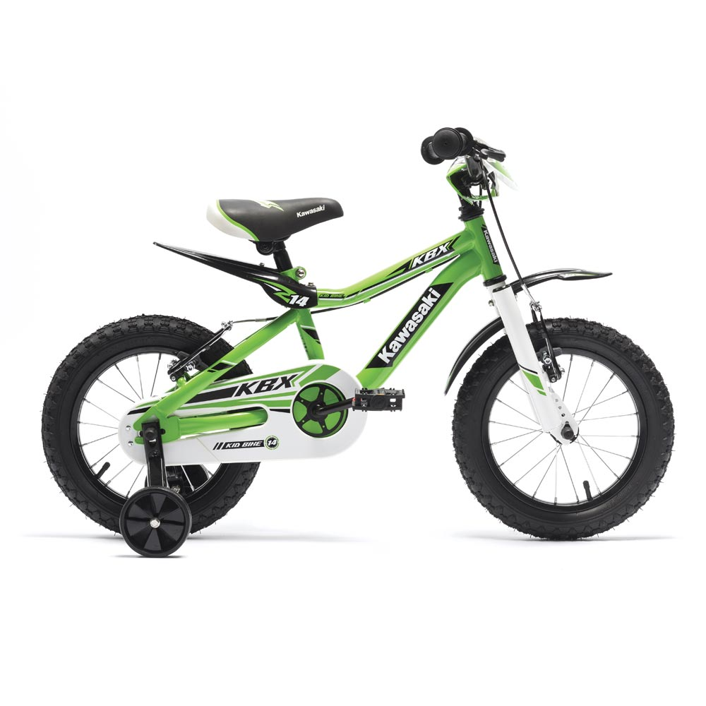 https://img.nichiduta.ro/produse/2019/04/Bicicleta-copii-Kawasaki-KBX-14-green-by-Merida-Italy-230236-1.jpg