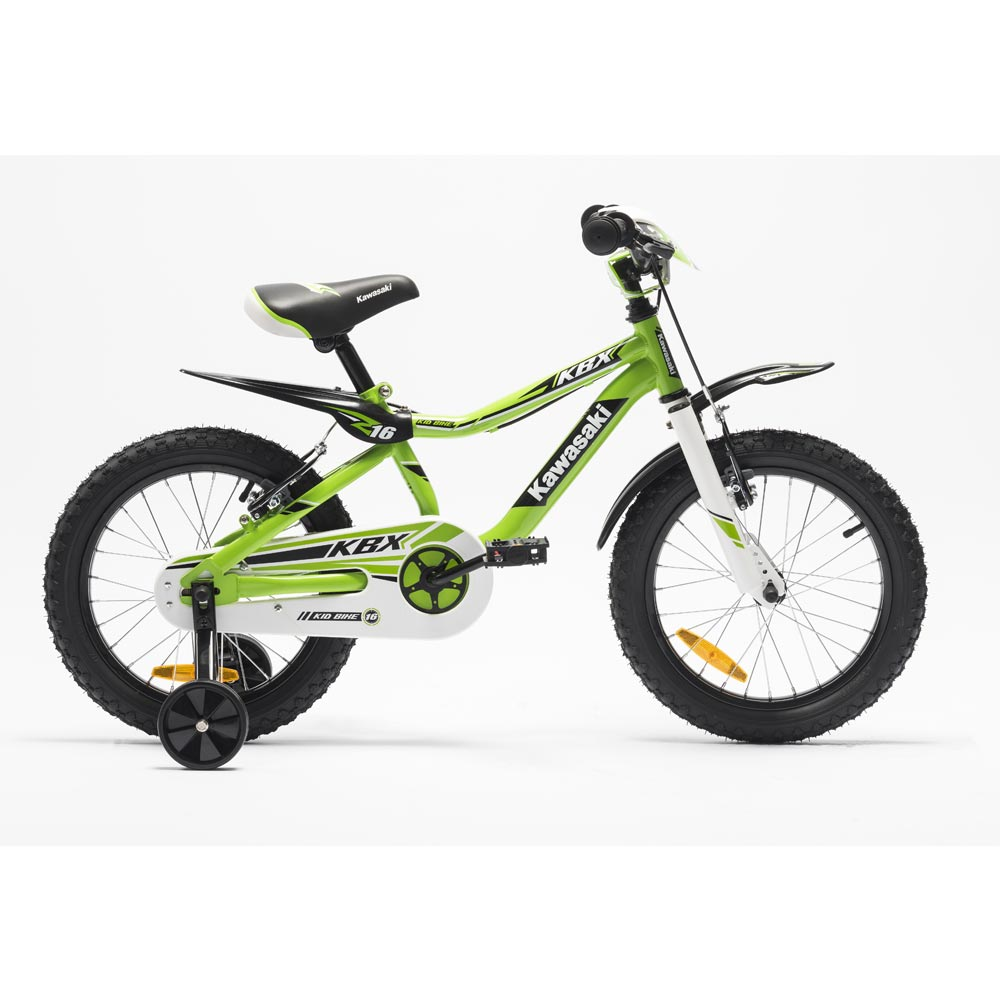 https://img.nichiduta.ro/produse/2019/04/Bicicleta-copii-Kawasaki-KBX-16-green-by-Merida-Italy-230237-1.jpg