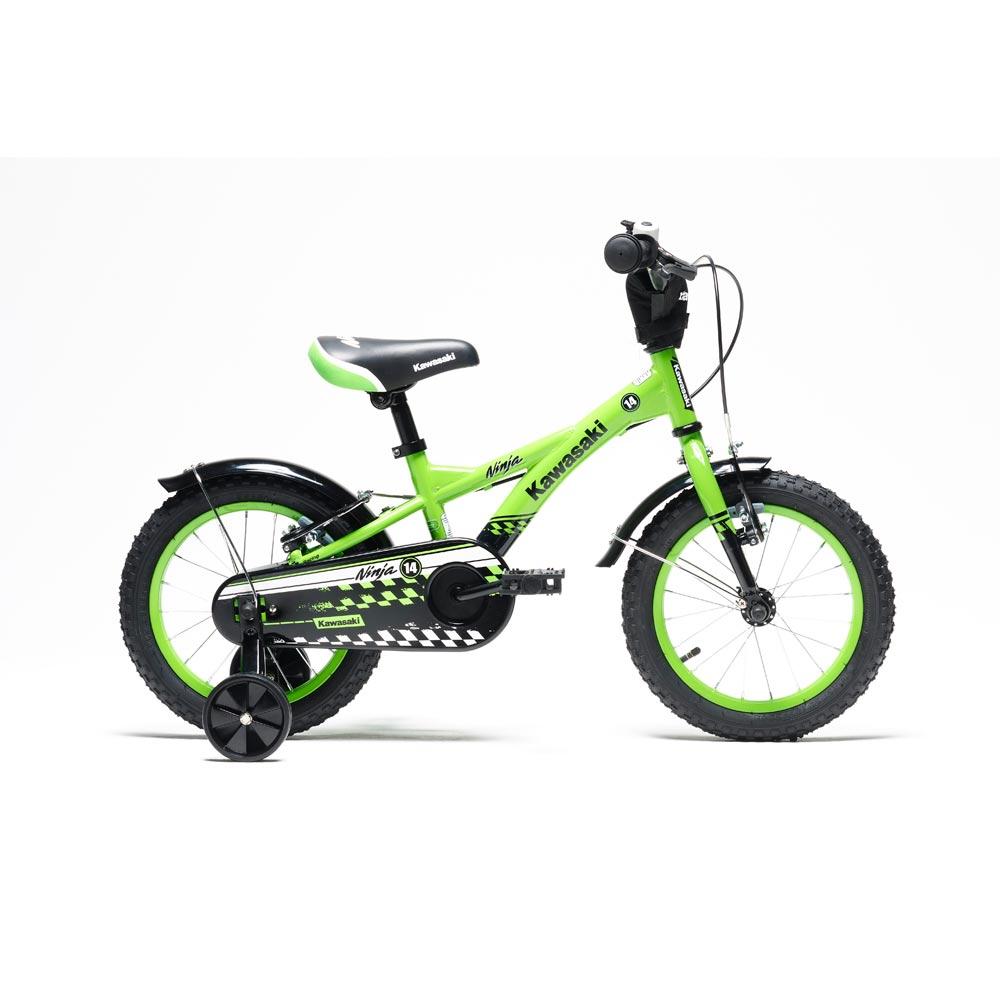 https://img.nichiduta.ro/produse/2019/04/Bicicleta-copii-Kawasaki-NINJA-14-green-by-Merida-Italy-230241-1.jpg