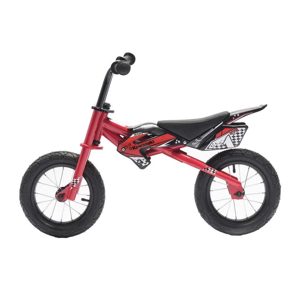 https://img.nichiduta.ro/produse/2019/04/Bicicleta-copii-fara-pedale-Kawasaki-KTR-12-red-by-Merida-Italy-231725-1.jpg imagine produs actuala