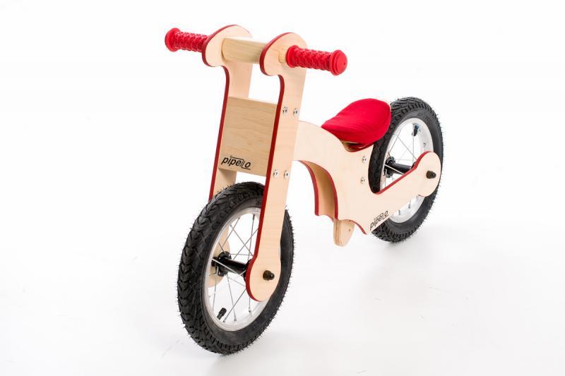 https://img.nichiduta.ro/produse/2019/04/Bicicleta-de-balans-Pipello-Lilly-Rosu-229568-1.jpg