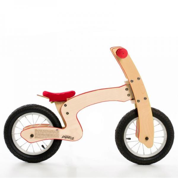 https://img.nichiduta.ro/produse/2019/04/Bicicleta-de-balans-Pipello-Z-Rosu-229564-1.jpg imagine produs actuala