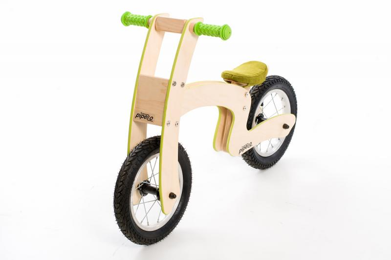 https://img.nichiduta.ro/produse/2019/04/Bicicleta-de-balans-Pipello-Z-Verde-229566-1.jpg