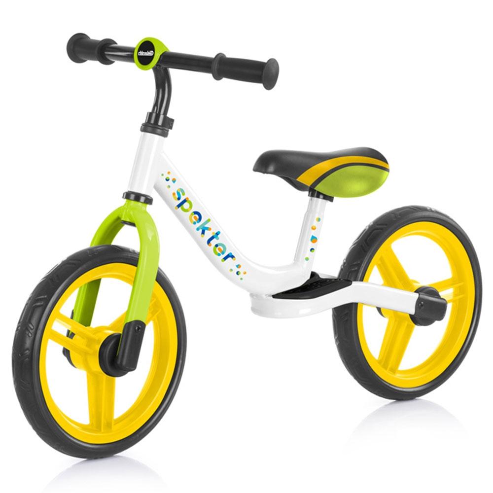 https://img.nichiduta.ro/produse/2019/04/Bicicleta-fara-pedale-Chipolino-Spekter-multicolor-230728-0.jpg imagine produs actuala