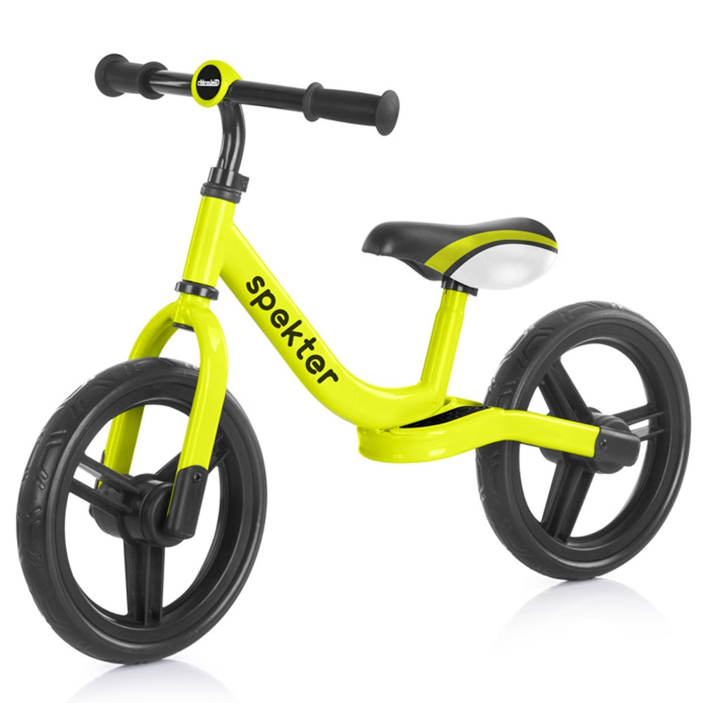 https://img.nichiduta.ro/produse/2019/04/Bicicleta-fara-pedale-Chipolino-Spekter-neon-green-230726-0.jpg imagine produs actuala