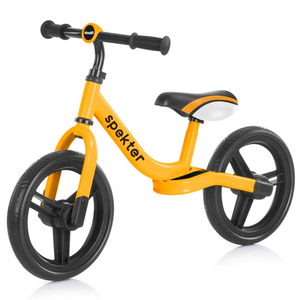 https://img.nichiduta.ro/produse/2019/04/Bicicleta-fara-pedale-Chipolino-Spekter-neon-orange-230727-0.jpg imagine produs actuala