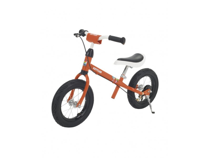 Bicicleta fara pedale Run Air Boy 12.5