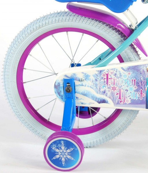 https://img.nichiduta.ro/produse/2019/04/Bicicleta-fete-Volare-Frozen-16-inch-cu-roti-ajutatoare-partial-montata-229517-1.jpg
