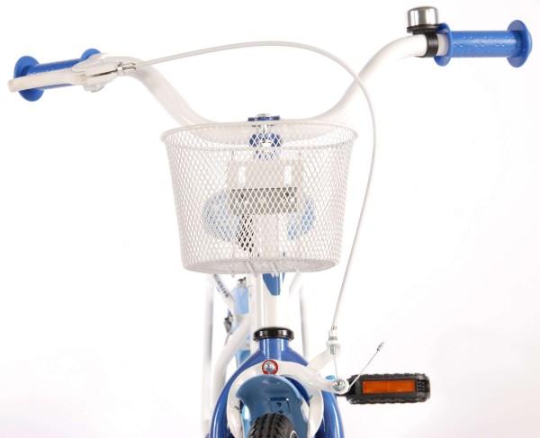 https://img.nichiduta.ro/produse/2019/04/Bicicleta-fete-Volare-Paisley-16-inch-cu-roti-ajutatoare-partial-montata-229435-1.jpg