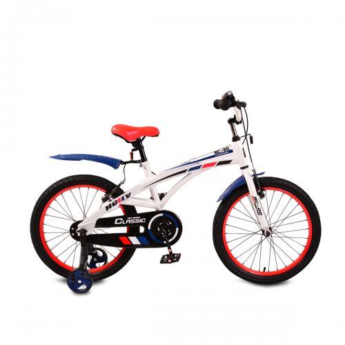 https://img.nichiduta.ro/produse/2019/04/Bicicleta-pentru-copii-Classic-20-inch-231046-1.jpg