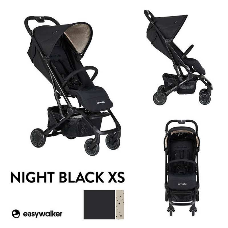 https://img.nichiduta.ro/produse/2019/04/Carucior-Buggy-XS-Night-Black-230790-1.jpg