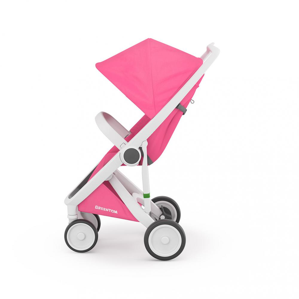 https://img.nichiduta.ro/produse/2019/04/Carucior-Greentom-Classic-Upp-100-Ecologic-White-Pink-229918-1.jpg