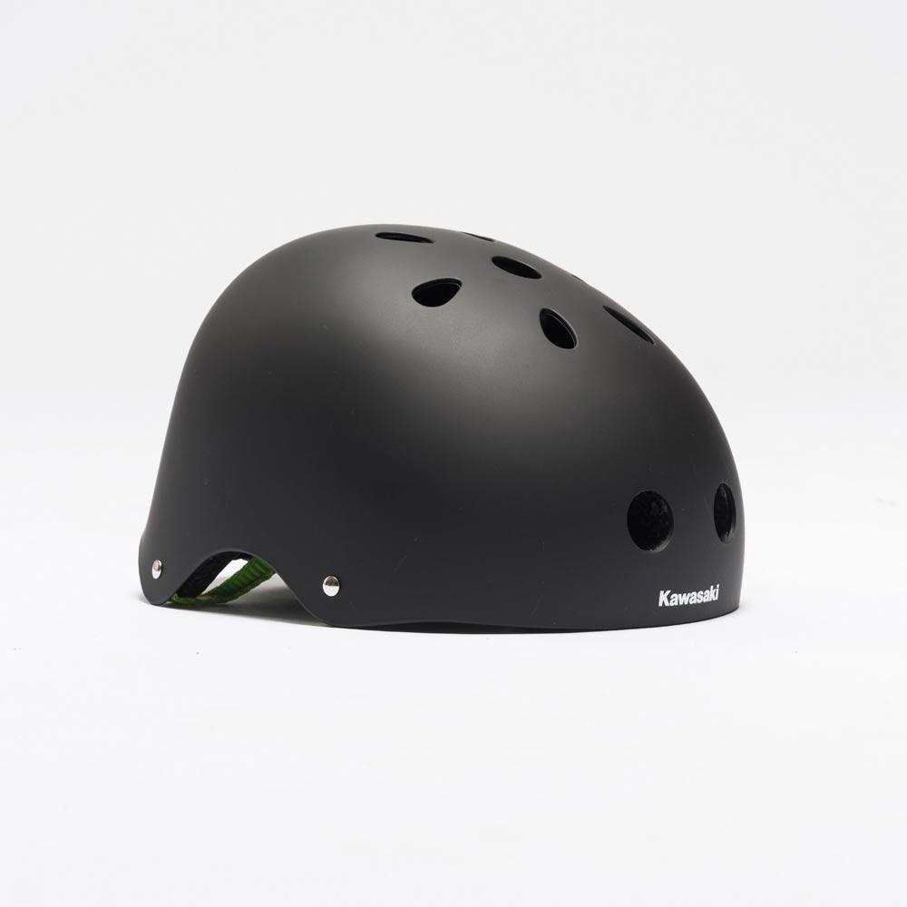 https://img.nichiduta.ro/produse/2019/04/Casca-copii-BMX-black-Kawasaki-230244-0.jpg imagine produs actuala