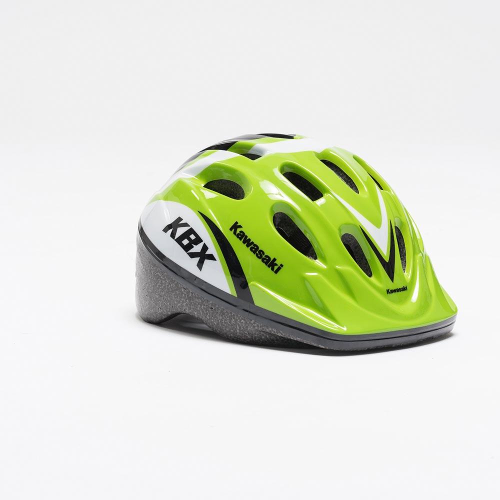 https://img.nichiduta.ro/produse/2019/04/Casca-copii-KBX-green-Kawasaki-230243-0.jpg imagine produs actuala